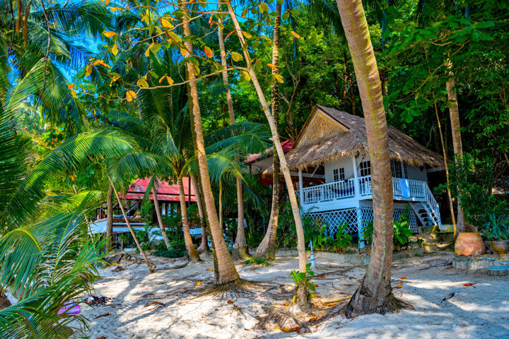 Coral-Bay-Beach-Koh-Phangan