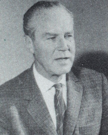 Dr. H.R. van Heekeren