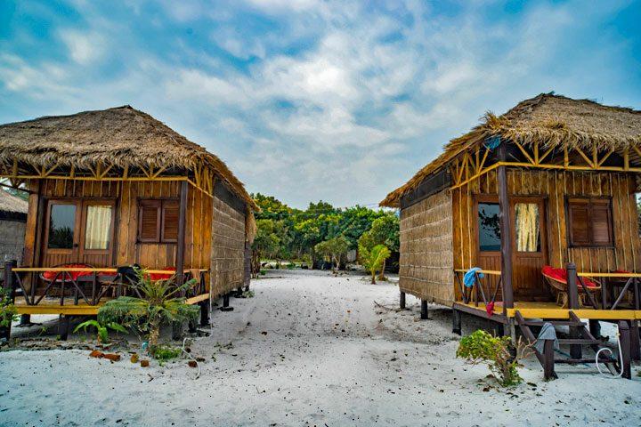 Haad-Than-Sadet-beach-on-Koh-Phangan