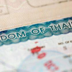 Verzekeringsverklaring voor aanvraag visum Thailand nu gratis bij Allianz