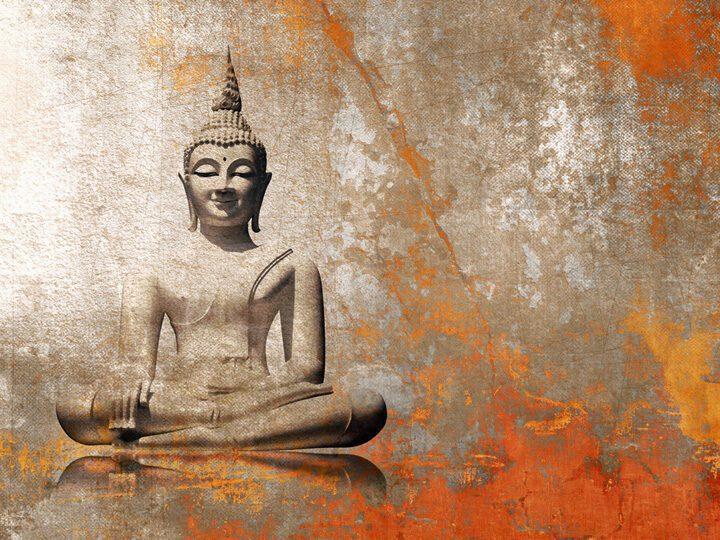 Boeddhistische dating site reviews goede online dating naam voorbeelden