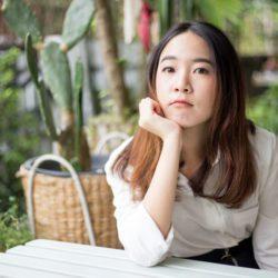 Exo baekhyun dating SNSD Thijssen