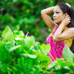 Thaise vrouwen mooie Thaise vrouwen
