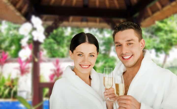 Thailand gratis dating service